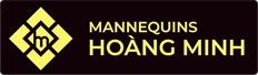 Manocanh Hoàng Minh™